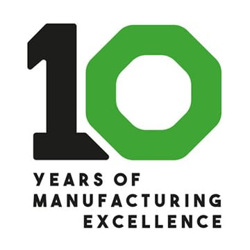 10 years of experience in providing complete metal solution - Dura Manufacturing